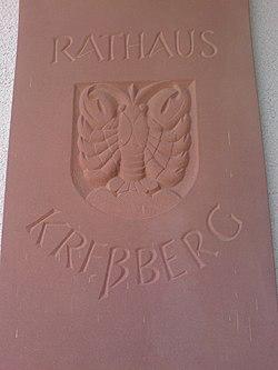 Sandstein rathaus kressberg.jpg