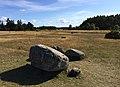 Sangelstenen-Gotland.JPG