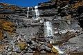 Sankhuwasabha, Nepal - panoramio (21).jpg