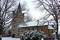 Sankt-Bartholomäus-Kirche Drübeck.JPG