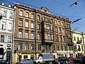 Sankt-Petěrburg, dům.jpg