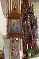 Sankt Gotthard Pfarrkirche - Herz Mariens.jpg