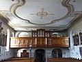 Sankt Gotthard Pfarrkirche - Innenraum 2.jpg