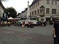 Sankt Johann, Saarbrücken, Germany - panoramio (86).jpg