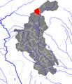 Sankt Kathrein am Hauenstein in WZ.png