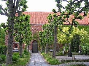 Best 15 Builders in S:t Peters Kloster, Skne County, Sweden | Houzz