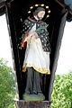 Sankt Veit Unterglandorf Steinerne Bruecke Heiliger Nepomuk 26052007 06.jpg