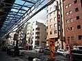 Sannomiya - panoramio - DVMG (23).jpg