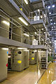 Sanoman printing press.jpg