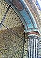 Sanspareil Hainbau Detail.jpg