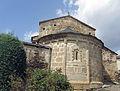 Sant Esteve de Guils de Cerdanya 5.JPG