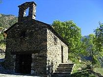 Sant Romà dels Vilars1.jpg