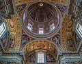Santa Maria Maggiore, Rome (15210449906).jpg