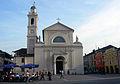 Santa Maria Nascente a Brescello.JPG