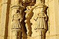 Santa Maria de Sandoval 13 by-dpc.jpg