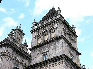 Santiago GDFL catedral 050318 39.JPG