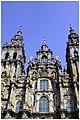 Santiago de Compostela - panoramio (18).jpg