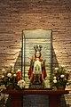 Santo Niño de Kalibo.jpg