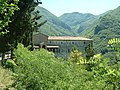 Santuario Poggio Bustone 02 Isa.jpg