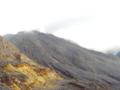 Santuario de Fauna y Flora Galeras Crater.png