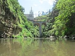 瓜伊塔拉河