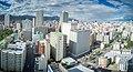 Sapporo (44464608975).jpg
