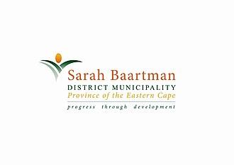Sarah Baartman District Municipality - Image: Sarah Baartman District Municipality