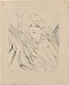 Sarah Bernhardt MET DP252759.jpg