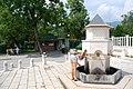 Sarajevo Pionirska-Dolina 2010-07-06.jpg