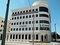 Sarasota FL Wilson House old loc01.jpg