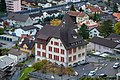 Sargans. Schulhaus Sandgrub. 2014-11-01 18-09-32.jpg