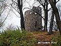 Sarkandaugava, Ziemeļu rajons, Rīga, Latvia - panoramio (16).jpg