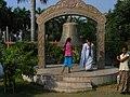 Sarnath (2958972858).jpg