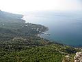 Sarych (Crimea).jpg