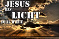 Sascha grosser - licht der welt - diekwo42 f1024 hdr.jpg