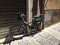 Sassari (Sardaigne) - 32 - juillet 2015.jpg