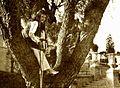 Satan Junior (1919) - 1.jpg