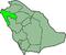 Saudi Arabia - Tabuk province locator.png