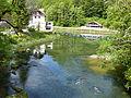 Saut-du-Doubs 2.jpg