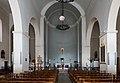 Sauve-Nef de l'église-20150524.jpg