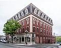 Savings Bank Block, Lewiston Maine.jpg