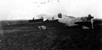 Savoia Marchetti SM.79 XI stormo veicolo poi recuperato.png
