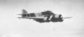 Savoia Marchetti SM.79 sorci verdi Spagna 1937.png
