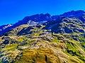 Savoie Col du Galibier Nord 30.jpg