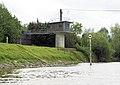 Saxon's Lode Gauging Station - geograph.org.uk - 1349409.jpg