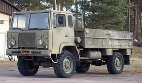 veicolo 1977 Scania SBA111 Military Truck 280px-ScaniaKhamn