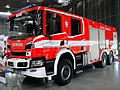 Scania CAS 30-9000-540-S2VH Nymburk.jpg