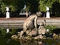 Schönbrunn Garten - Najadenbrunnen 5.jpg