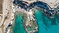 Schöne Buchten in Zypern (43006514654).jpg