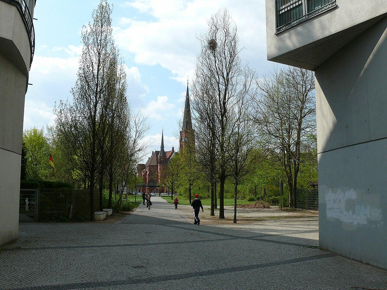 SchönebergNellySachsPark-2.jpg